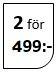 100kr