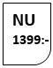 Nu1399