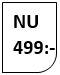 Nu499