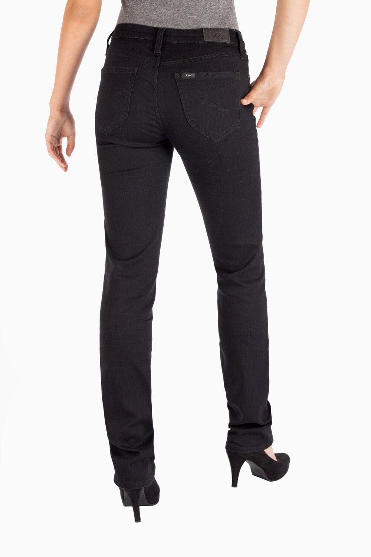Jeans Marion - Black