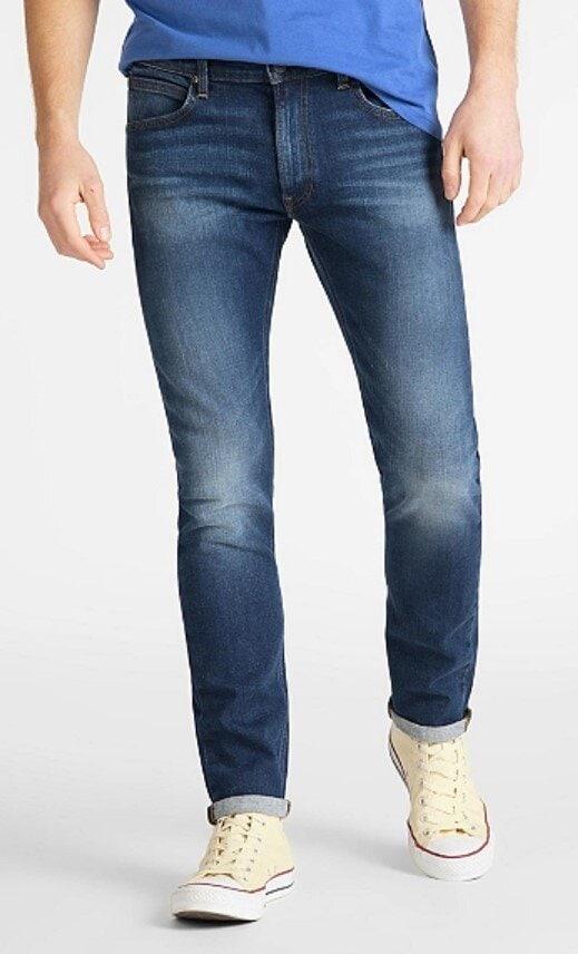 Jeans Luke - Dark Diamond