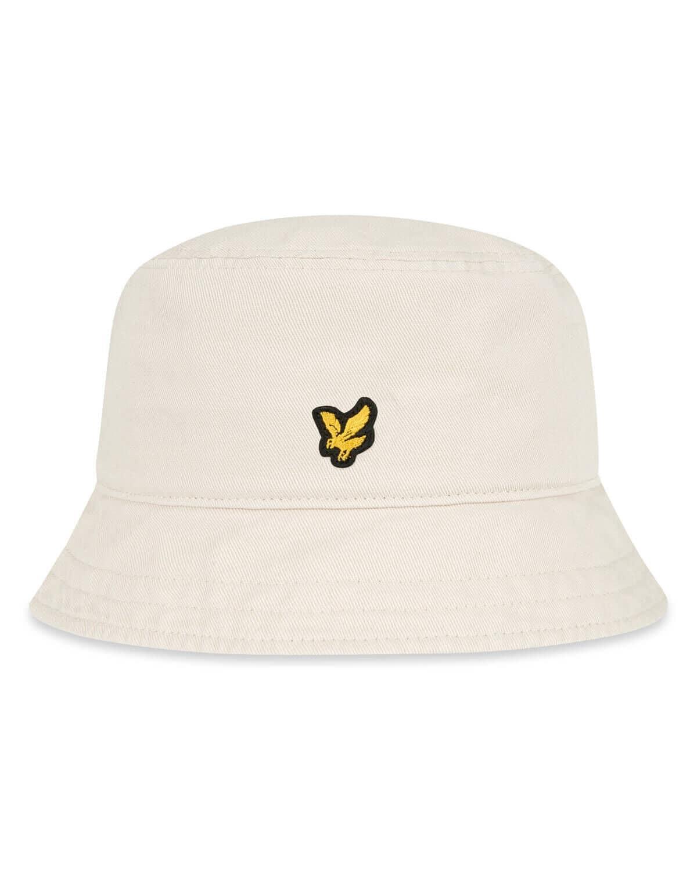 Bucket Hat - Sesame