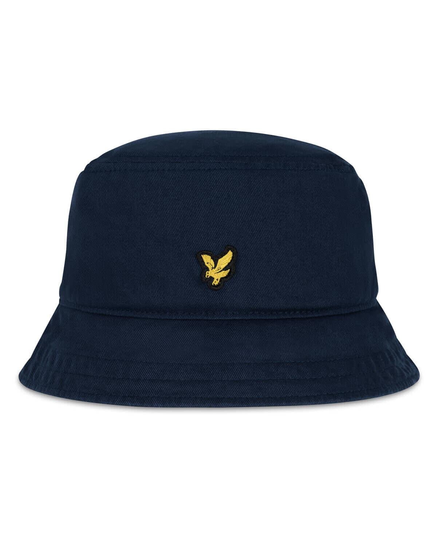 Bucket Hat - Dark Navy