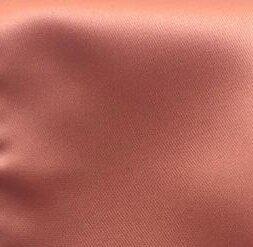Enfärgad Slips - 105 Persika