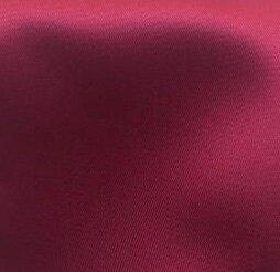 Enfärgad Slips - 114 Cerise