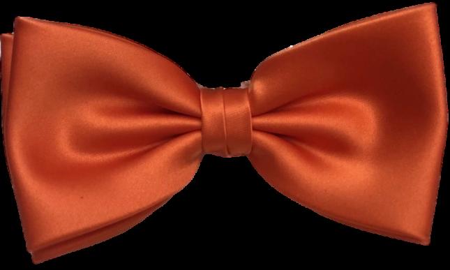 Fluga Enfärgad - 109 Orange