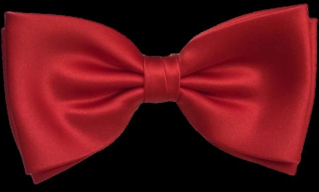 Fluga Enfärgad - 110 Röd