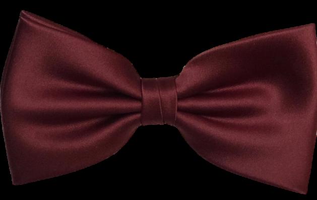 Fluga Enfärgad - 112 Vinröd