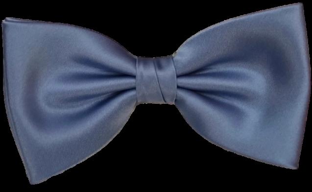 Fluga Enfärgad - 121 Ljusblå