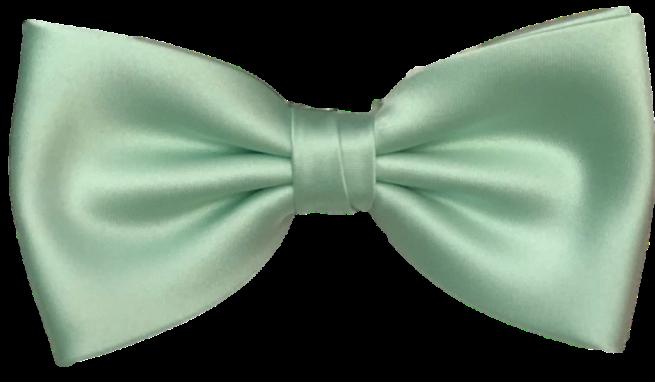 Fluga Enfärgad - 145 Mintgrön