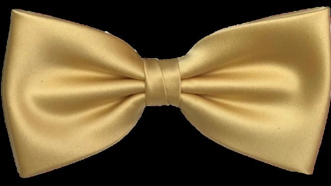Fluga Enfärgad - 134 Guldgul