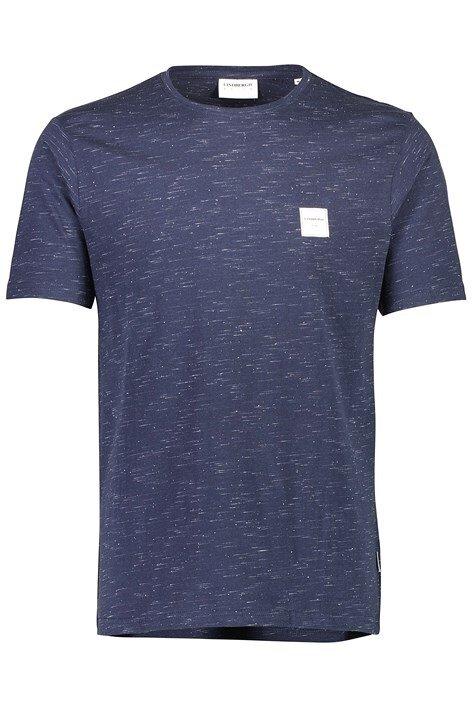 Melerad T-shirt - Navy