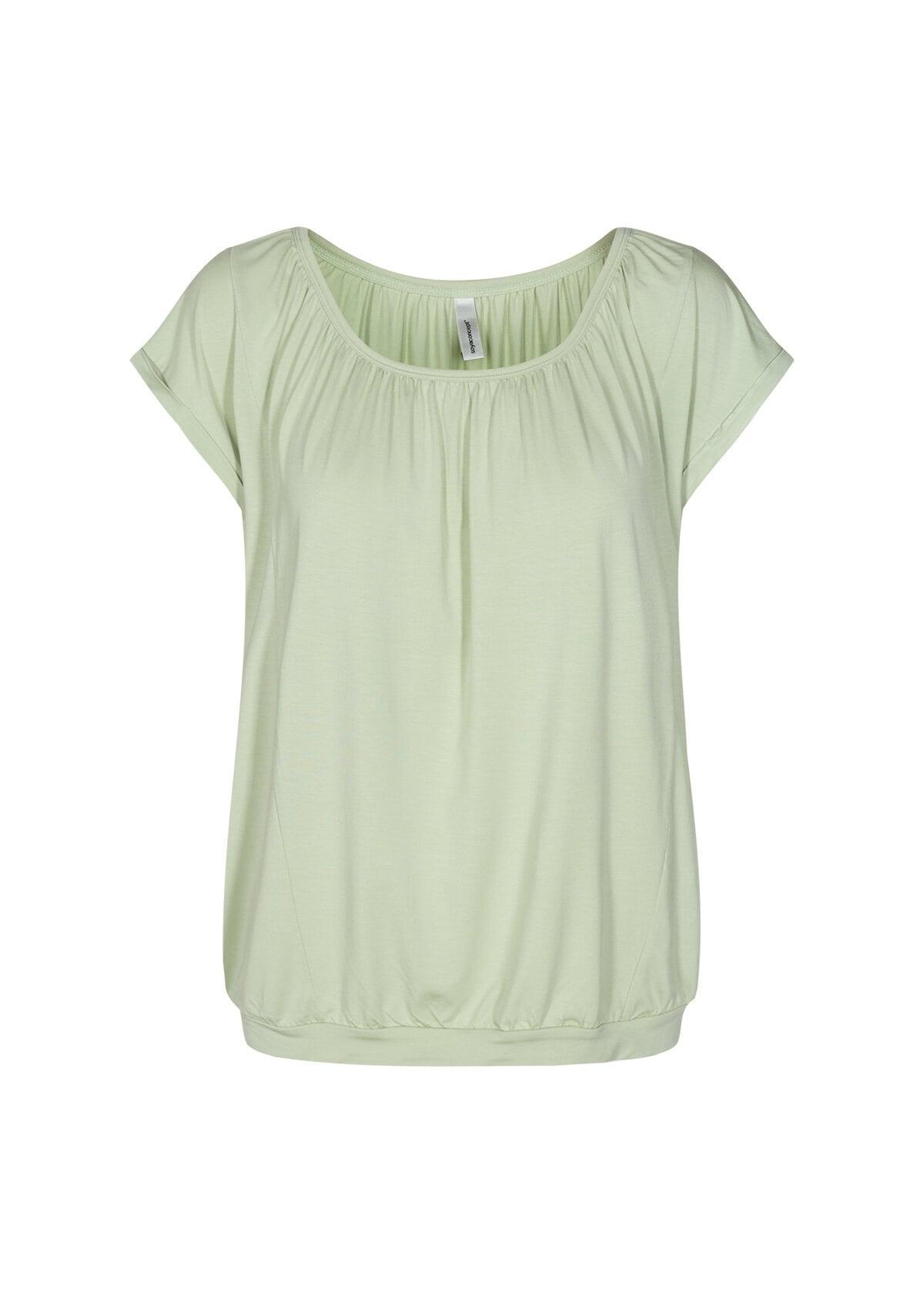 Marica Topp - Light Green