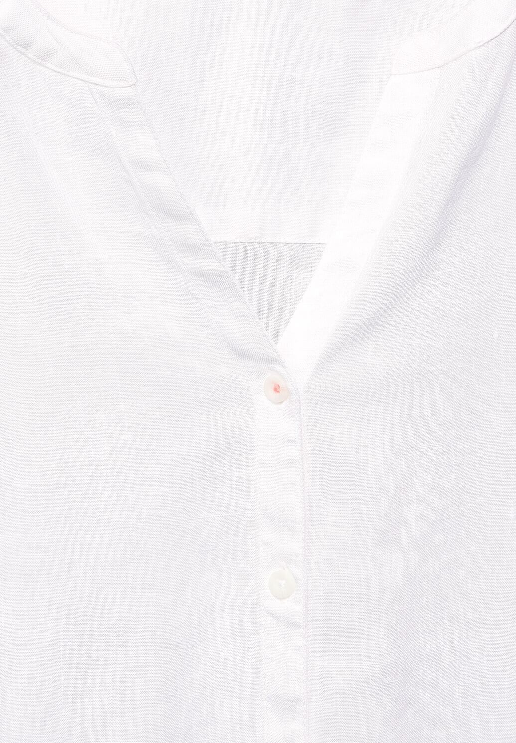 Linne Blus - White