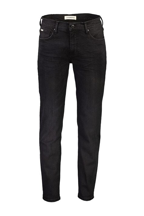 Superflex jeans - Black